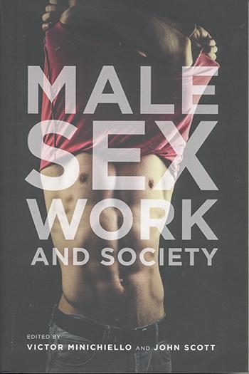 Male_Sex_Work