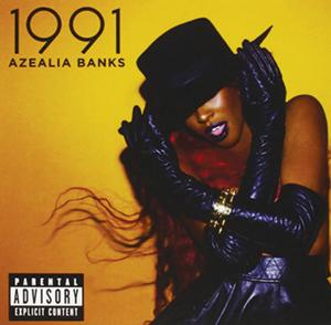 At-Large-Azaelia-Banks