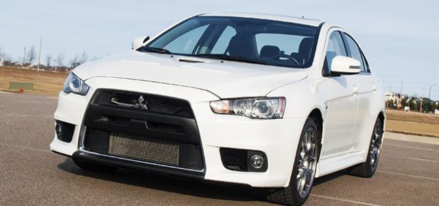 2015-Mitsubishi-Lancer-Evolution