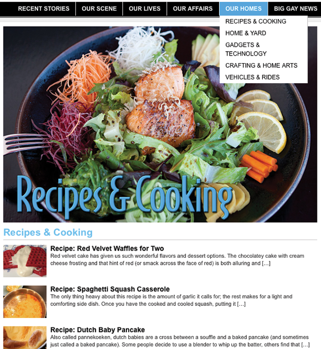 Recipes-and-Cooking