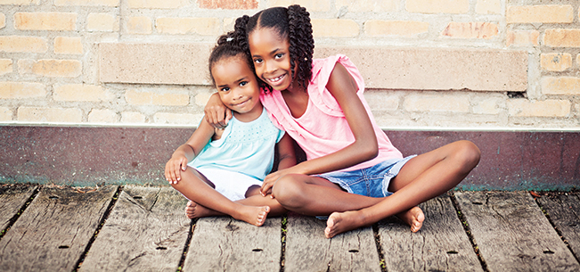 Adoption Options: Finding the Right Fit for Families and Children
