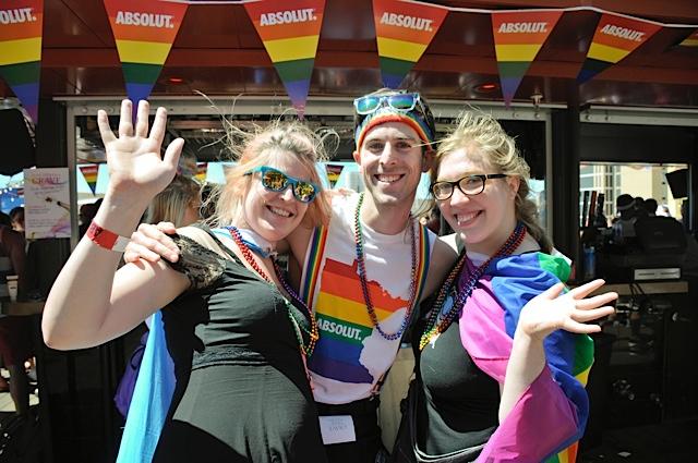 Pride-Outfront-Lush-Parade-107