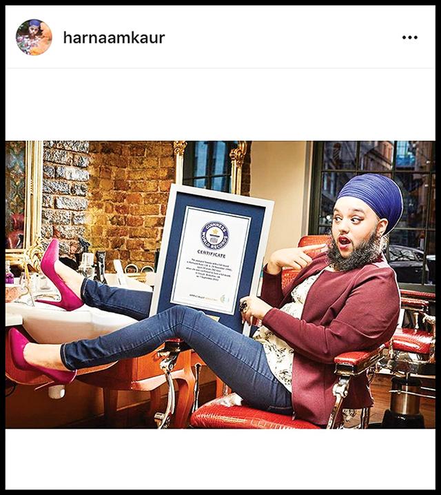 harnaam-kaur