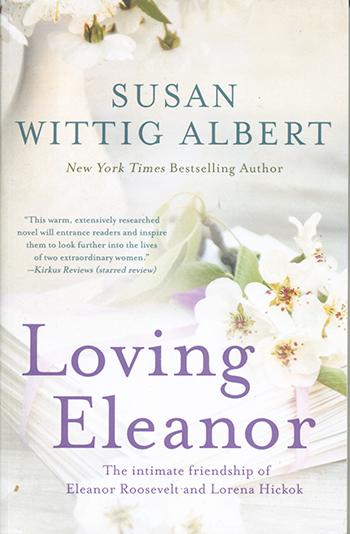 Loving-Eleanor