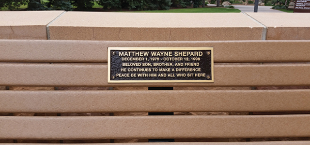 Matthew-Shepard-feature