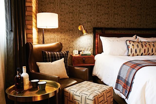Photo by Aparium Hotel Group