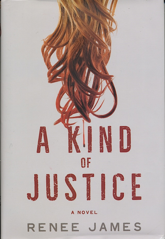 a-kind-of-justice