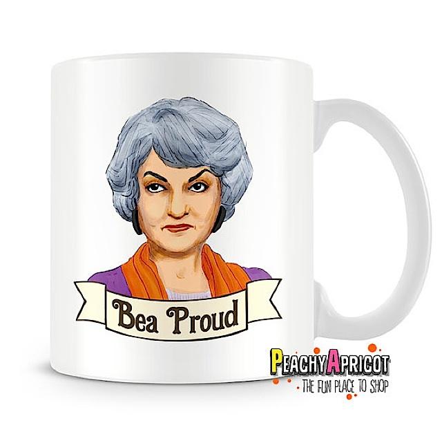 bea-proud