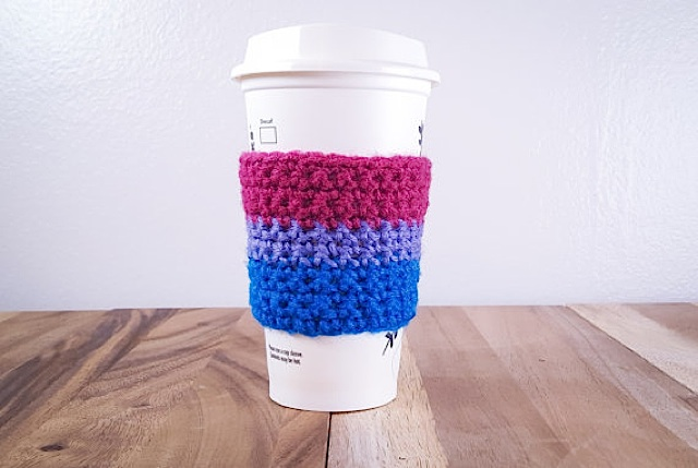 bi-pride-coffee-cozy