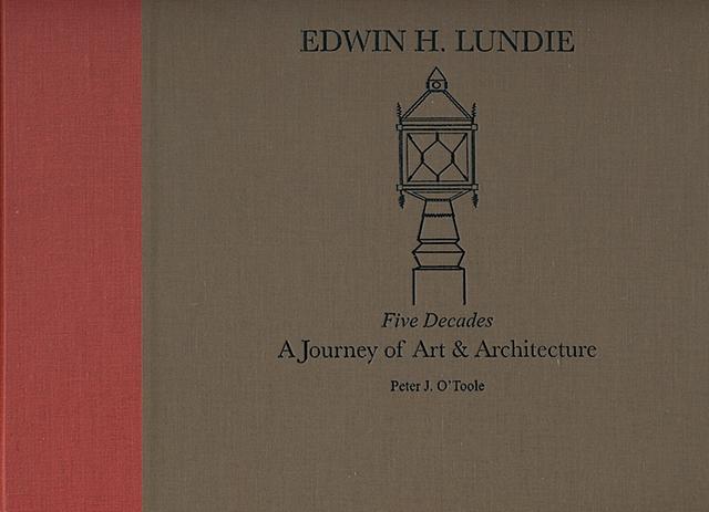 edwin-h-lundie