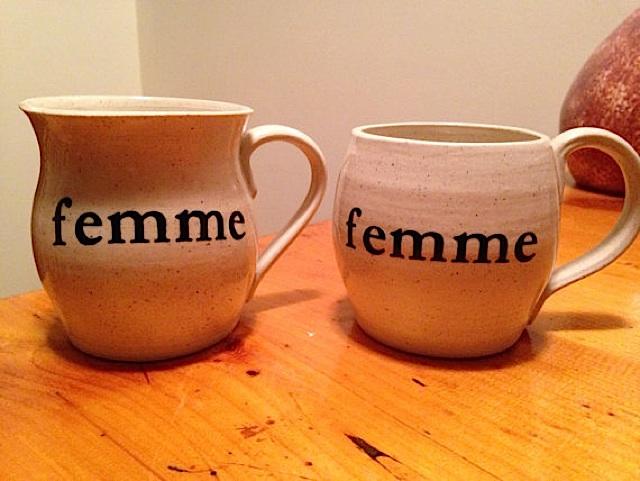 femme-mug