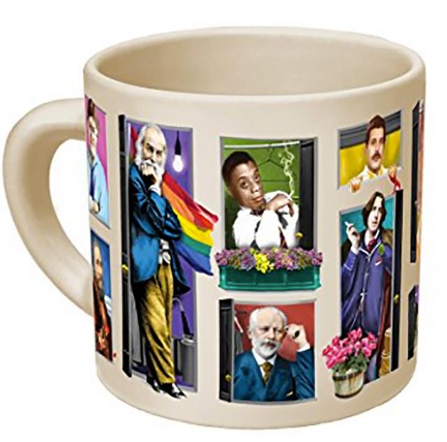 gays-in-history-mug
