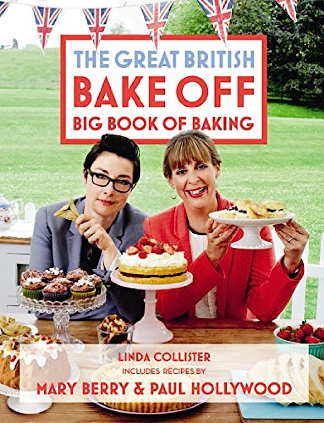 great-british-bake-off