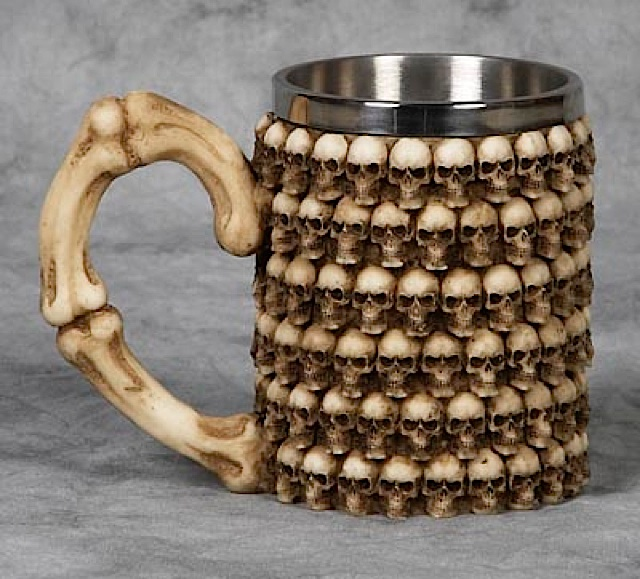 habitation-skull-mug