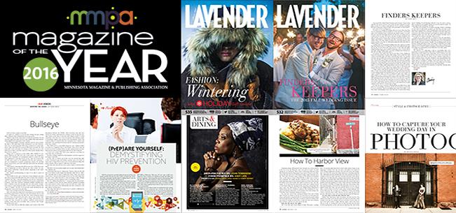 magazine-of-the-year