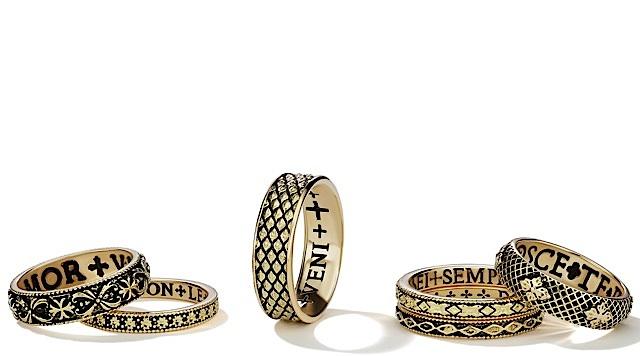 maxs-erica-molinari-rings
