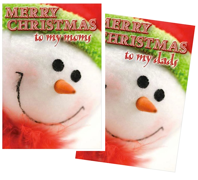 merry-christmas-moms