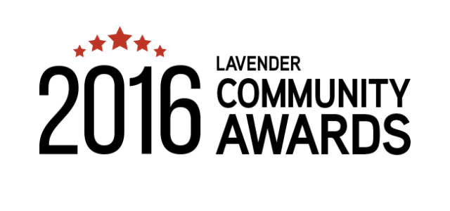 2016-lavender-community-awards