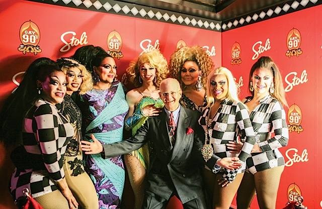 Gay 90's IMG_5595