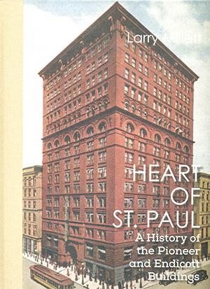 Heart-of-St-Paul