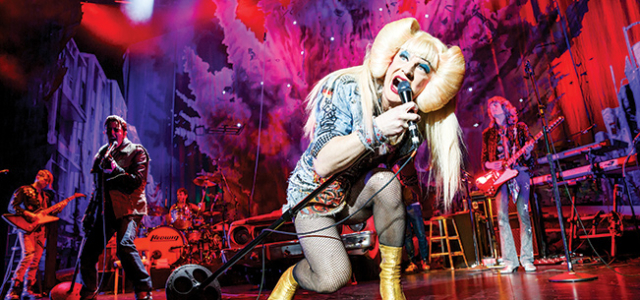 Hedwig-Euan-Morton-as-Hedwig-in-Hedwig-and-the-Angry-Inch