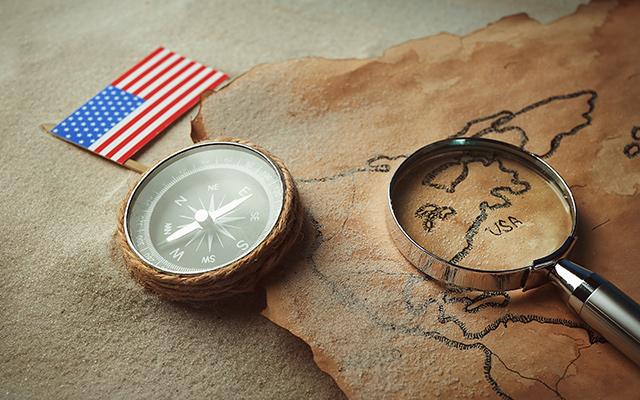 Photo courtesy of Yastremska/Bigstock.com