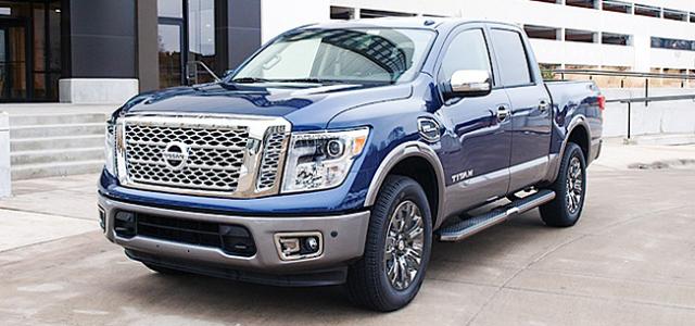 Nissan-Titan-Platinum-Reserve-feature