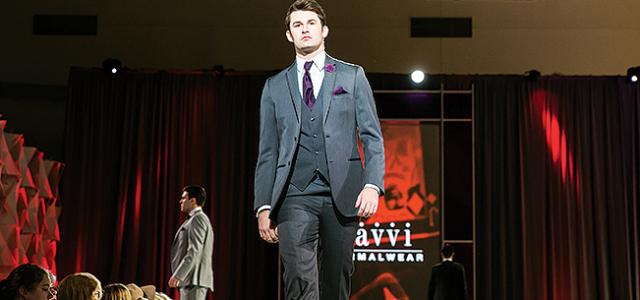 SAVii-Formalwear-Fashion