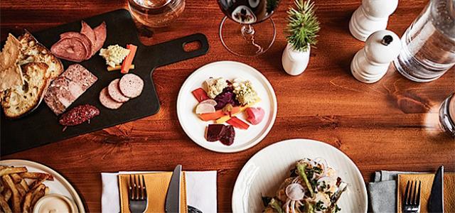2017-New-Resturants-Tullibee