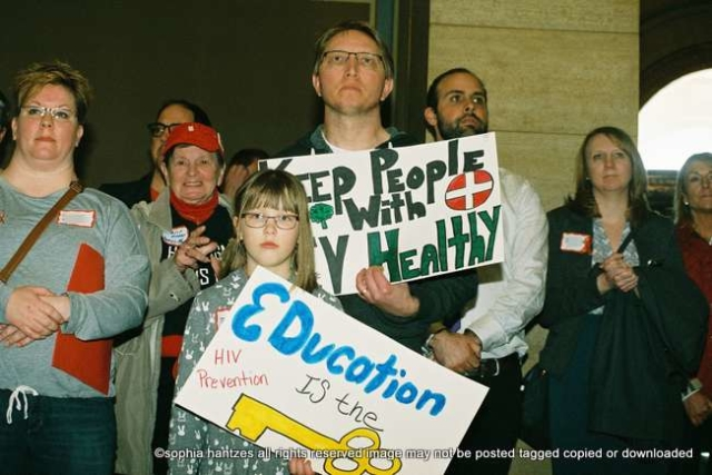 aids action 08 copyright 2017 sophia hantzes all rights reserved