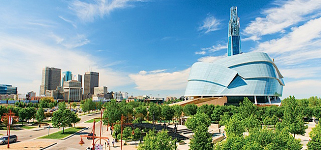 Winnipeg-feature