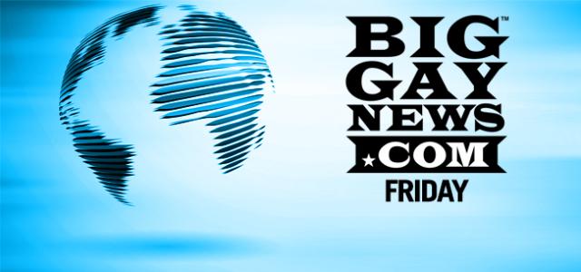 BGN-Friday