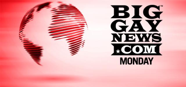 BGN-Monday