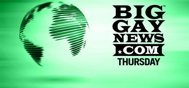 BGN-Thursday