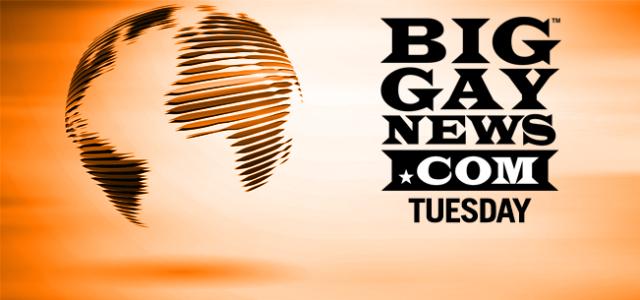 BGN-Tuesday