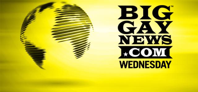 BGN-Wednesday
