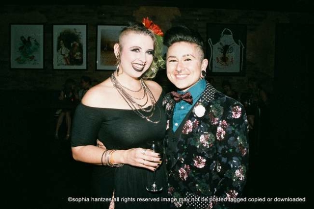 queer prom 01 copyright 2017 sophia hantzes all rights reserved