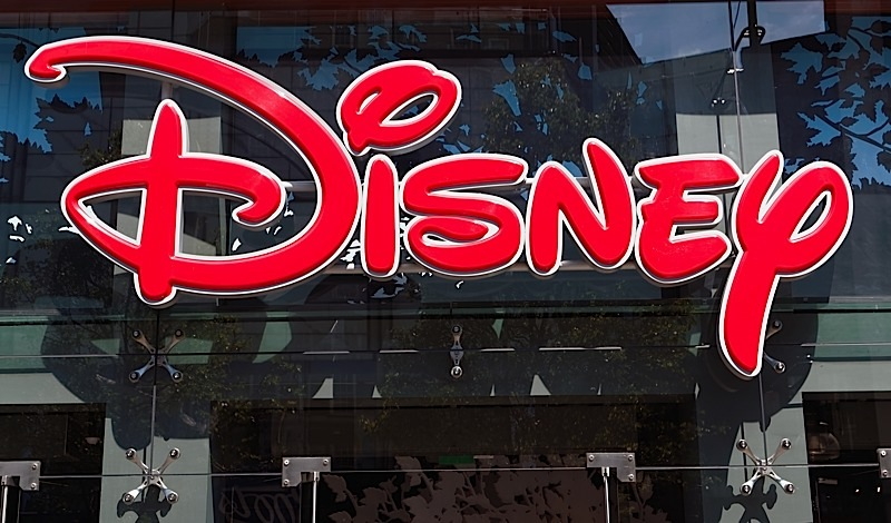 """Disney Introduces New """"Gender-Inclusive"""" Rules For Cast Members"""