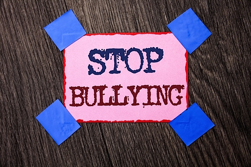 Mean Girls' Jonathan Bennett Reveals The Horrific Toll Homophobic Bullying Took On His Health