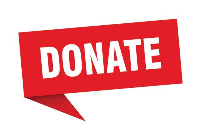 bigstock-Donate-Speech-Bubble-Donate-S-319276984