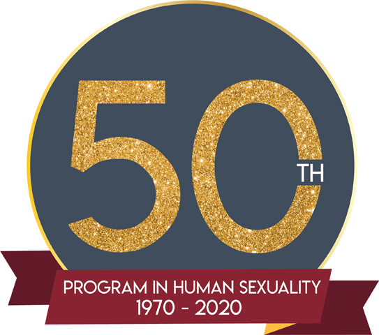 Image-courtesy-of-Program-in-Human-Sexuality