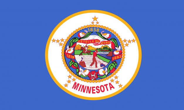 Minnesota Stay-At-Home Order Extended To May 4