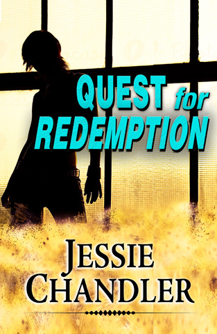Quest-2-cover-