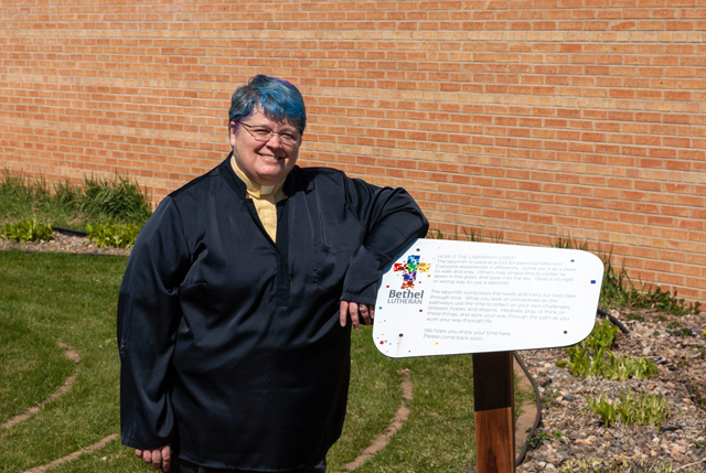 Brenda-L.-Froisland-is-the-current-pastor-of-Bethel-Lutheran-Church-in-Minneapolis_Photo-by-Phil-Radke
