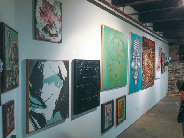 Future-Framing,-located-in-Minneapolis,-hosts-monthly-local-art-shows-in-their-gallery-with-three-rotating-exhibits_Photo-courtesy-of-Future-Framing
