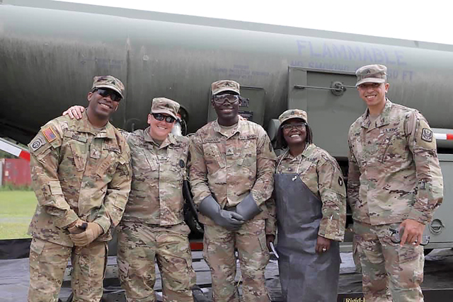 Staff-Sgt.-Lina-Knox-serves-as-a-squad-leader-with-the-34th-ECAB,-834th-ASB,-Alpha-Company-with-the-Minnesota-National-Guard_Photo-courtesy-of-Lina-Knox