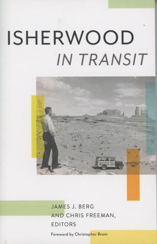 Isherwood-n-Transit
