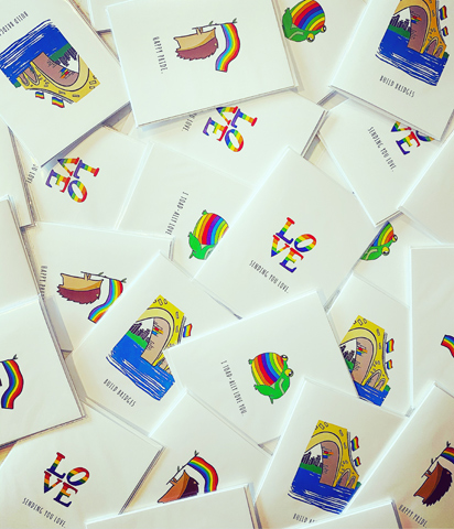 The-primary-service-of-MNiCards-is-selling-locally-made-greeting-cards,-but-they-also-offer-print-services-for-all-greeting-cards_Image-courtesy-of-Adam-Hirsch