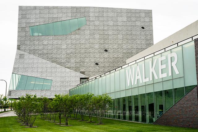 Walker-Art-Center