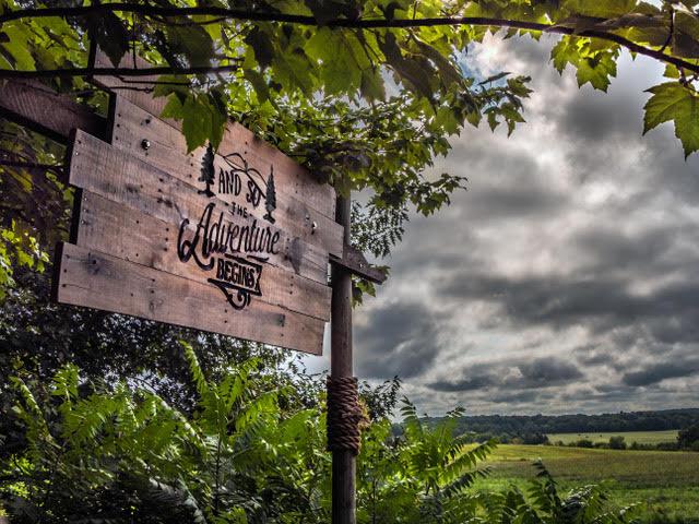 Wild-Mountain-Winery_Image-Courtesy-of-Wild-Mountain-WInery